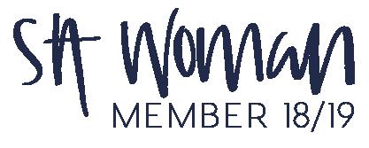 Crane Creative Business Network - SA Woman Australia