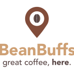 Bean Buffs