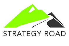 Crane Creative Business Network - Strategy Road
