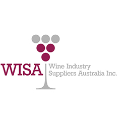Crane Creative Business Network - WISA