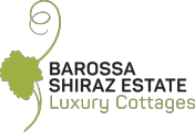 Crane Creative Client - Barossa Shiraz Estate