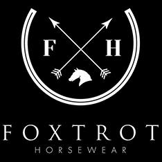 Crane Creative Client - Foxtrot