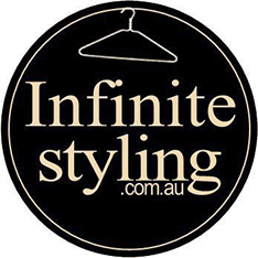 Crane Creative Client - Infinite Styling