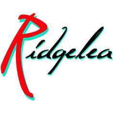 Crane Creative Client - Ridgelea