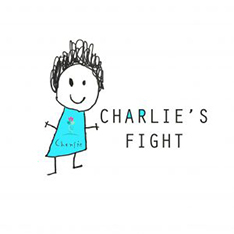 Crane Creative Supported Charlie's Fight